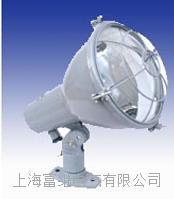 DJ-105强光灯 DJ-105-1