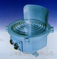 DZH-1垂直降落线灯 DZH-1