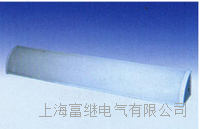 DB-103床头灯 DB-05