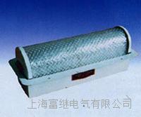 DB-125床头灯 DB-125