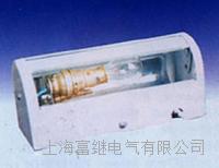 DB-140床头灯 DB-140