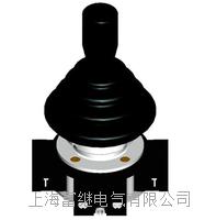 HKF4-F-1十字开关 HKF4-F-1
