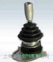 HKF4-11A-4十字开关 HKF4-11A-4