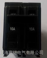 TB-5P小型断路器 TB-5P