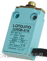 LL5XCM-A110行程开关 LL5XCM-A110