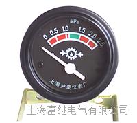 YY242E压力指示器 YY242E