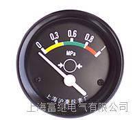 YY26406T压力指示器 YY26406T