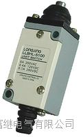 LL8HL-5100行程开关 LL8HL-5030