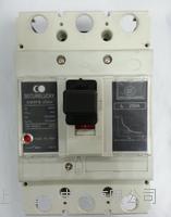 GM5FB-250R选择性保护塑壳直流断路器