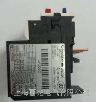 LRD22C热过载繼電器 LRD22C