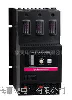 HHT4-4/3875P三相電力調整器 HHT4-4/3875P