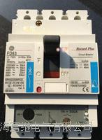FDN36MC030ED塑料外壳式断路器 FD63 FDN36TD063ED