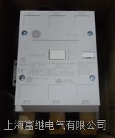 CK85BA311N交流接触器 CK85BA311N