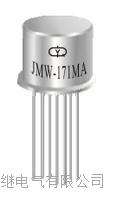 JMW-171MA密封继电器 JMW-171MA