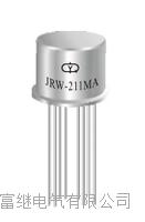 JRW-211MA密封继电器 JRW-211MA