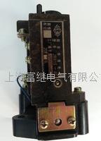JR915-40舰用热过载继电器 JR915-40