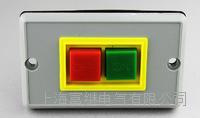 QKS2-5按钮开关 QKS2-5