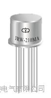 JRW-210MA密封继电器 JRW-210MA