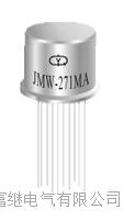 JMW-271MA密封继电器 JMW-271MA