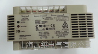 S82K-10024开关电源 S82K-10024