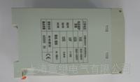 XJ11三相断相与相序保护繼電器