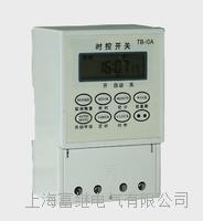 TB-10A时控开关 T11(TB-10A)