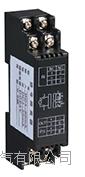 WS1562信号隔离器 SFR1562