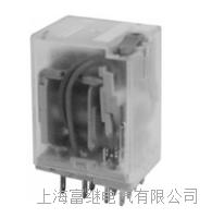 HH52N-L小型继电器 HH54N-L