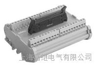MFX-20/K分线器 MFX-50/Z
