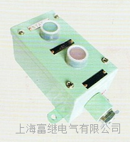 AN2/02船用按鈕盒 AN2-02