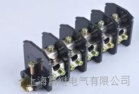 MJ1-5小母线架 MJI-5