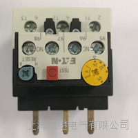 ZB65-40热过载繼電器 ZB65C-40