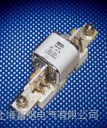NH3熔断器座 NH3