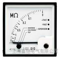 SIM-Q绝缘监测表 SIM-Q