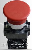 XB2-BC31C按钮开关 XB2-BC42C