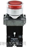 XB2-BW33B1C带灯按钮开关 XB2-BW34B1C