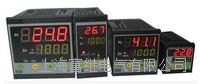 TA4-DC10智能温度控制器 TA4-RRR