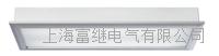JPY27-2EL蓬顶灯 JPY47-2EL