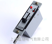DSN-J电磁锁