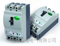 DZ15D-1.1-15KW缺相自动保护断路器 DZ15D-1.1-15KW