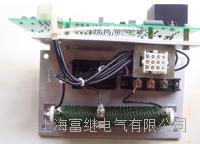 6GA2492-1A自动电压调节器 6GA2492-1A
