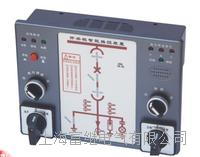 QN8502-05开关柜智能操控装置 QN8502-05