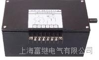 FECR1000-5K电控电位器