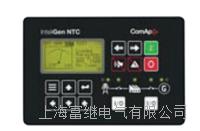 InteliGen NTC发电机组控制器 InteliGen NTC