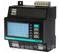 DDZY8080-12Q020C单相多回路电能表 DDZY8080-12Q040C