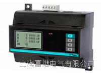 DTSD8080-L006三相导轨式电能表 DTSD8080-L080