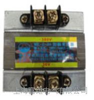 BK-E-50控制變壓器 BK-E-100