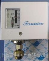 FNC-K30压力控制器  FNC-K6