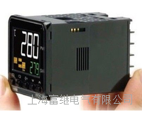 E5CC-RX2ASM-800温控器