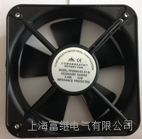 FP-20060EX-S1-B轴流风机 FP-20060EX-S1-B